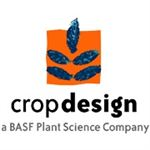 BASF Plant Science CropDesign