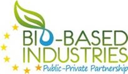 Bio-Based Industries Joint Undertaking (BBI JU)